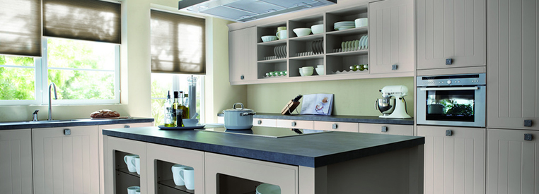 Design Keukens Opruiming : Design keukens klassieke landelijke moderne
