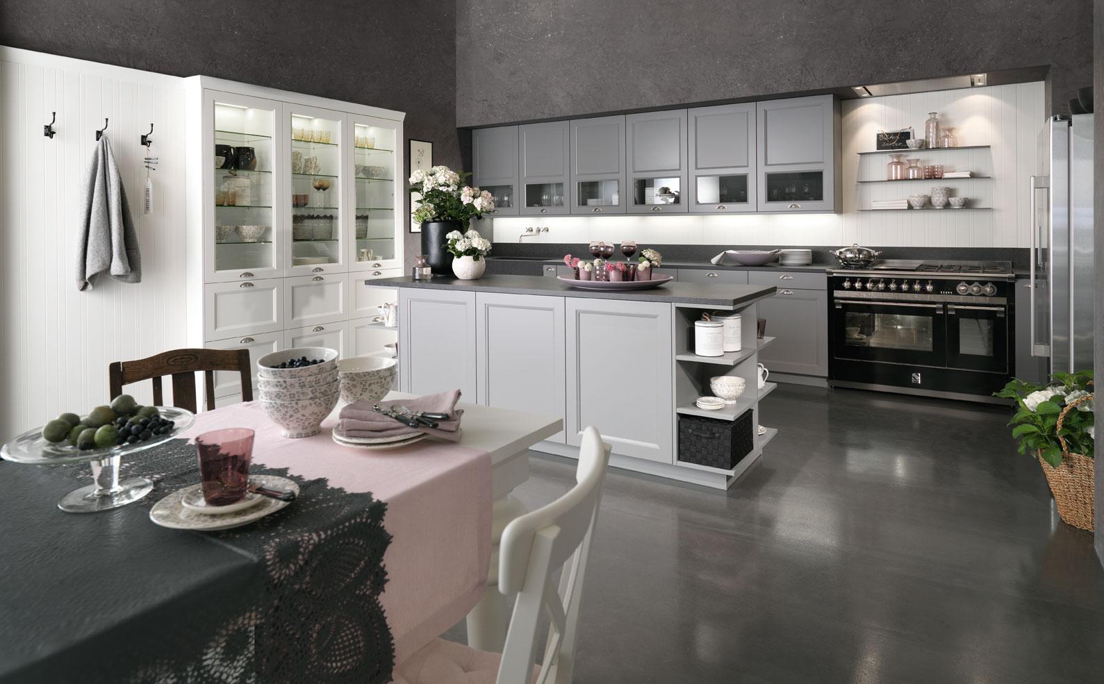 Design Keukens Opruiming: Varenna artex verdonk keukens maarssen.