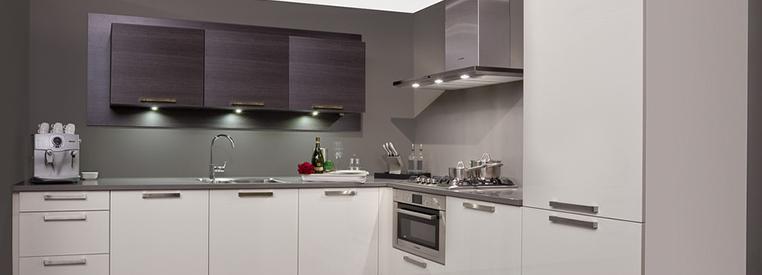 Keukens   brandsen keukens