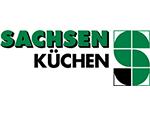 sachsen-keukens-logo