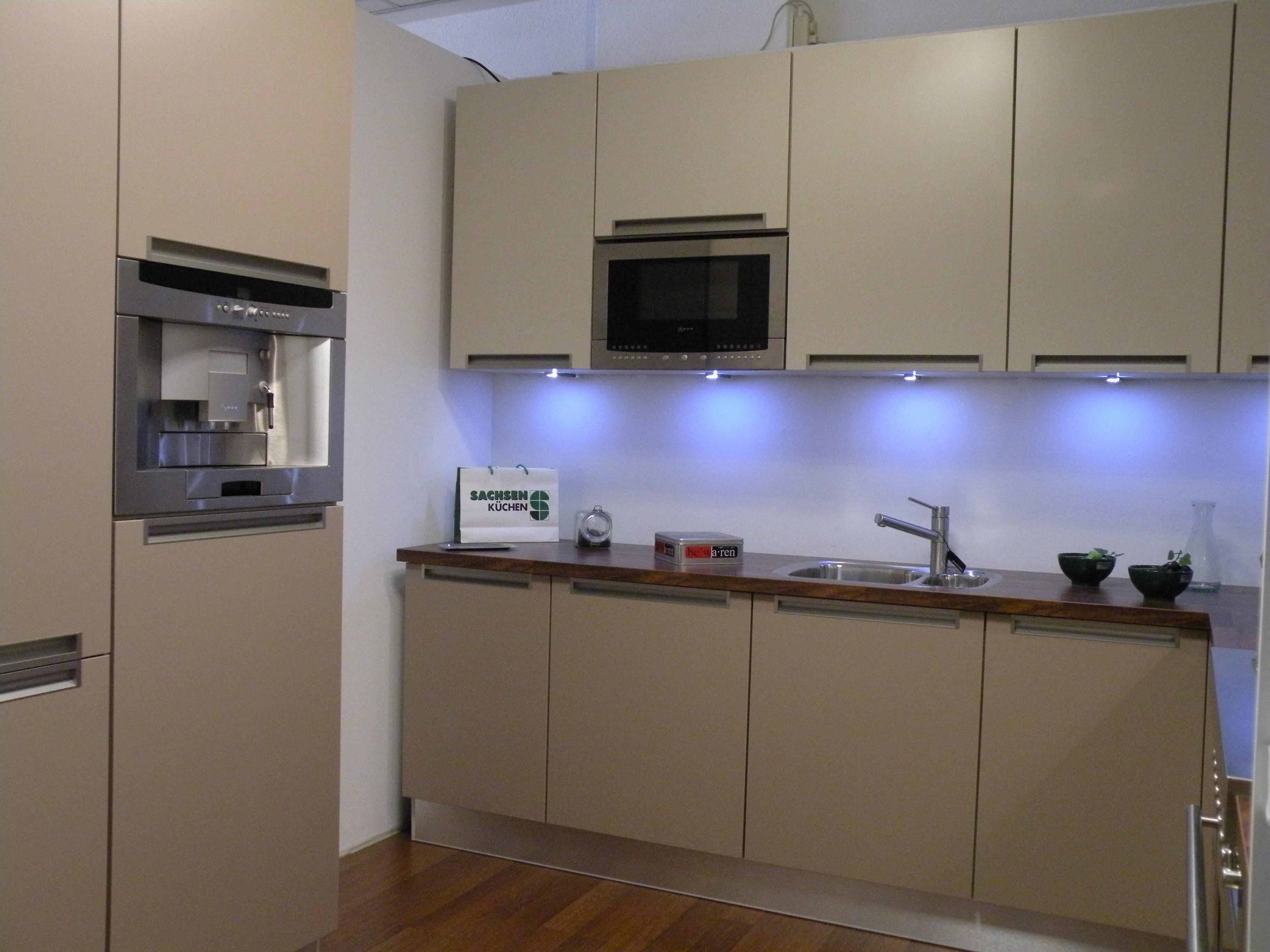 Design Keukens Opruiming : Design Keukens Opruiming ~ Beste Inspiratie voor Huis Ontwerp