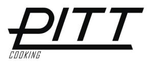 pittcooking_logo